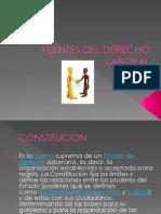 FUENTES DEL DERECHO LABORAL.pptx
