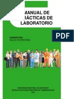 MANUAL DE PRÁCTICAS COMPLETO.pdf