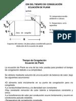 TAREA 4 - Preedicción del tiempo de congelación.pptx