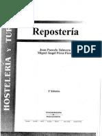 REPOSTERIA 1ª PARTE.pdf