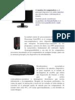 Componentes Externos e internos de una Computadora.pdf