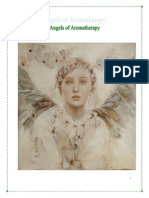 Microsoft Word - angels of aromatherapy for class manual.pdf