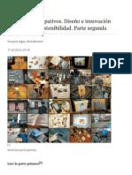 Diseño e innovación social sostenible segunda parte.pdf