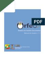 Manual Orfeo.pdf