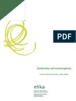 1. Analisis Riesgos E.coli.pdf