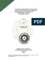 pengaruh keahlian dll thd kualitas auditor.pdf