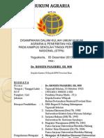 KULIAH UMUM STPN DR. RONSEN PASARIBU, SH., MM.pptx