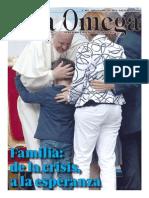 Alfa y Omega - 02 Octubre 2014.pdf