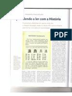 Revista Nossa História - N. 14 - Dezembro-2004.pdf