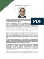 De los biotecnolgicos a los naturistas.pdf