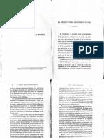 05-03b Garofalo - El delito como fenomeno social.pdf