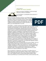 05 Lombroso El delito causas y remedios.pdf