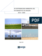 informe_de_sostenibilidad_ambiental_2013_2020.pdf