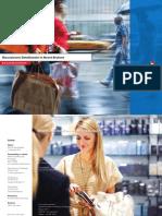 Noord-Brabant discussienota detailhandel 2012
