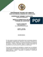 TURISMO DE AVENTURA.pdf