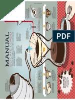 Manual do café coado.pdf