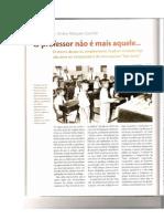 Revista Nossa História - N. 28 - Fevereiro-2006.pdf