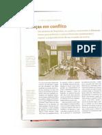 Revista Nossa História - N. 34 - Agosto-2006.pdf