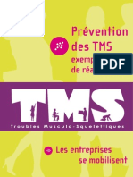 Brochure Tms a4 Bf 15 04 09