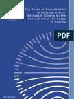 Ilac-g18.pdf