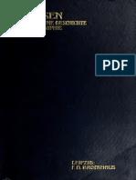 Deussen Geschichte Bd. 1 - Abt. 2.pdf