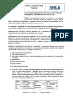 DA_PROCESO_14-9-392077_211001019_11912499.pdf