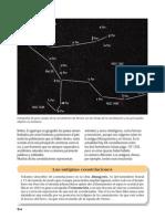 Costelaciones.pdf