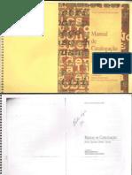 Scan - Cristina parte 1 manual de catalogação.pdf