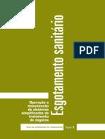 Operação e manutenção de ETE.pdf