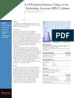 ANCCSCETISOMER_0611.pdf