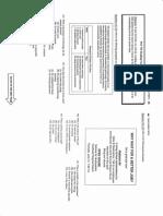 model test 3.pdf