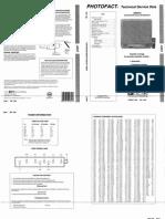 SANYO DS19590_LA76170_STR30135_AN5265_LA7841.pdf