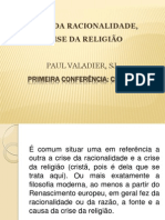 Valadier - Dia 1.pptx
