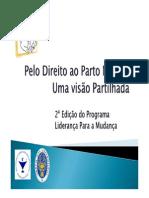 LPM_2Pelo DireitoPartoNormal.pdf