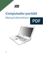 PG7780 manual.pdf