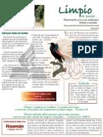 Clean 8.pdf
