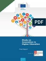 Innovation HE_report_Jan2014.pdf