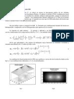 Orbitales moleculares II.pdf