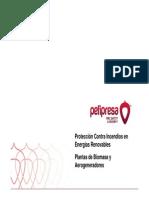 1275919264pci-en-renovables-aerogeneradores-y-biomasa.PDF