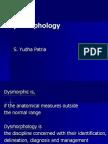 Dysmorphology.ppt