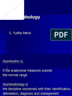 Dysmorphology.ppt