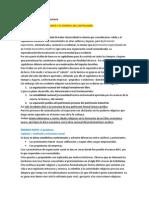 Resumen Weber Ética Protestante.docx