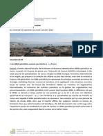 Revue de presse du 26.09.14 au 02.10.14.pdf