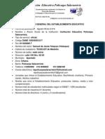 EXPERIENCIA SIGNIFICATIVA I.E POLICARPA LENGU A SEÑAS.pdf