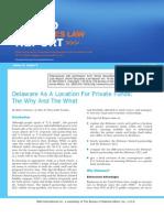 DelawareFundVehicles (WSLR).pdf