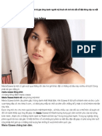 MariaOzawaLororatrongquangcaodolotvagiaydepcua1thuonggiamy.pdf