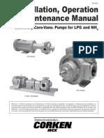 Manual de operaciones.pdf