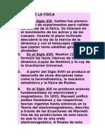 Historia de la fisica.doc
