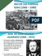 situación económica, política y social del Perú 1968-1980 (1).pdf