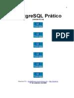 postgreSQL_pratico.pdf
